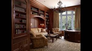 sweet study room ideas in awesome home study room