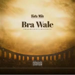 Shatta Wale - Bra Wale mp3