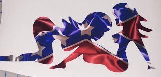 chevy logo with rebel flag. Brilliant Flag Alternative Views And Chevy Logo With Rebel Flag E