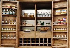 kitchen pantry furniture french windows ikea pantry. Kitchen Free Standing Cabinet Window Treatment Food Pantry Oak Black Cabinets Full Size · Furniture French Windows Ikea R