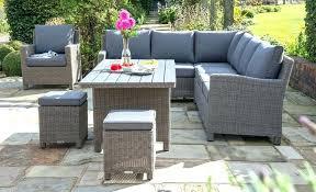 rattan garden furniture covers. Royalcraft Rattan Garden Furniture Corner Set On Patio Covers C