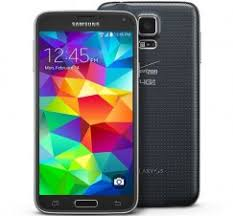 Quality Used & Cheap Verizon Cell Phones
