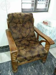 teakwood sofa set hyderabad furniture olx sofa set