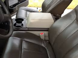 middle seat jump seat to center console swap image 2680467866 jpg
