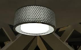 chandeliers 11