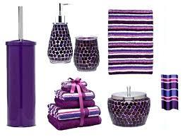 purple bathroom set purple glass bathroom accessories mosaic bathroom set design plain purple bathroom accessories mosaic