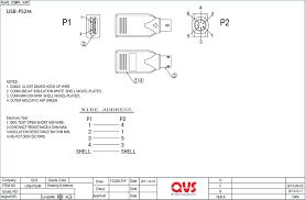 ps2 mouse wiring diagram data wiring diagrams \u2022 Midi to USB Wiring-Diagram ps2 mouse wiring diagram house wiring diagram symbols u2022 rh mollusksurfshopnyc com ps2 controller diagram ps2