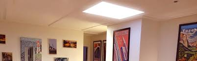 natural lighting solutions. Natural Lighting Specialists Since 1976 Solutions E