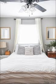 full size of bedroom awesome diy pvc pipe canopy diy bed canopy with sheets diy