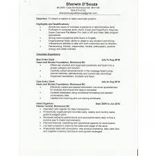 Administrative Assistant Job Description Resume Cashier Duties And Responsibilities Resume Retail Inside Jobption 45