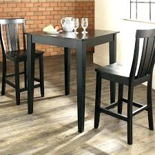 small dining sets for 2 small dining sets for 2 small kitchen round dining table and