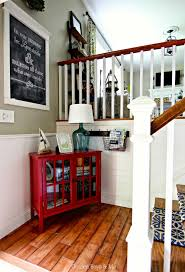 Best  Split Level Decorating Ideas On Pinterest - Split level house interior