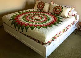 image of bed, bedding & sleep के लिए चित्र परिणाम