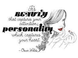 Oscar Wilde Beauty Quotes Best of Oscar Wilde Quote Beauty By Laura Serra Dribbble