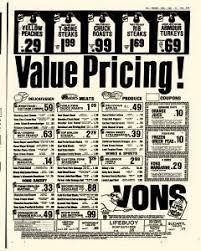 Santa Ana Register Newspaper Archives Sep 17 1975 P 89
