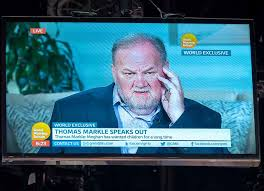 thomas markle releases meghan s letters as well as extraordinary details of her first wedding in latest bid to reconcile