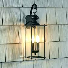 wall mount light fixtures garage coach lights coach lights wall mount light fixture with switch outdoor