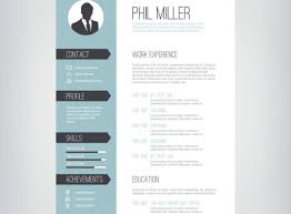 Resume Creative Resume Templates Word Free Awesome Free Microsoft