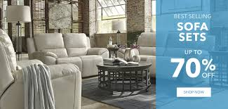 living room furniture sectionals. living room furniture for sale | buy tables online sofas at best prices sectionals