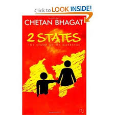 how to flat 35 off on best selling books on literature fiction in india