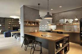 kitchen window lighting. This Spacious Kitchen Has A Beautiful Rustic Design. It\u0027s Full Of Different Shades All Window Lighting