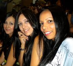 colombian girls for dating