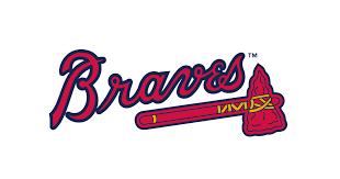 Depth Chart Atlanta Braves