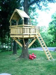 Kids treehouse inside Basic Kid Full Make Me Happy Home Kids Tree House Perfect Inside Kid Plans Simple Treehouse For