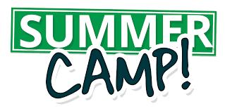 Image result for Summer Camp Registration