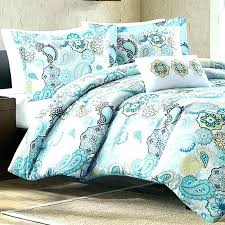turquoise twin bed set teal and grey bedding advantages sets home ideas centre comforter gray comfo grey and pink bedding