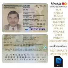 Download Nouberoakland Employee Free School 020 Card Editable Pvc Template ~ Photoshop 1000x1000 Bitcoin Id Germany Stunning Psd Ideas Fake