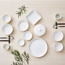 exclusive iittala dinnerware at home  home decorations