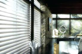how to clean wooden blinds large size of window window blind cleaning window blind cleaning service