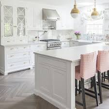 white kitchen. White Kitchen Design 38