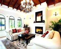 Image feng shui living room paint Couch Feng Shui Dining Room Colors Dining Room Art Dining Room Wall Art Dining Room Art Shiny Feng Shui Dining Room Colors Zoemichelacom Feng Shui Dining Room Colors Feng Shui Dining Room Paint Colors