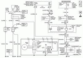 general motors wiring diagrams wiring diagram gm 4 pin module wiring diagrams for automotive