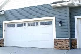10x10 insulated garage door garage doors um size of garage door with windows garage door with 10x10 insulated garage door