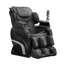 body massage chair. Titan Ti-7700R Electric Full Body Massage Chair