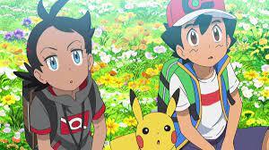 Pokémon (2019) Episode 13 Release Date, Streaming Details, Episode 12 Recap