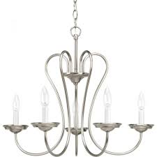 brushed nickel drum chandelier chandelier cover baccarat chandelier kitchen lighting chandelier canopy
