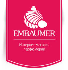 <b>Unique Parfum Sahzade</b> | <b>Unique Parfum</b> | embaumer.ru