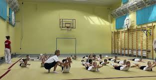 Рефераты по физкультуре класс темы Нормы спорта и ГТО Физкультура в 5 классе