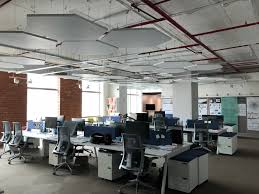 Design Thoughts Architects Bangalore Why Do Designers Alone Get The Privilege Of A Studio Space