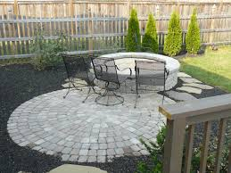 paver patio with gas fire pit exellent pit exterior pave patio with gas fire pit