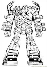 Small Picture Print Out Coloring Pages Of Robots Coloring Coloring Pages