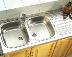 Ideal Standard Kitchen Sinks - Designfree