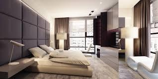 Purple Bedroom Design Purple Bedroom Design Interior Design Ideas