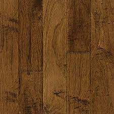 bruce hardwood floors eel5205a frontier hand sed wide plank engineered hardwood flooring brushed sahara