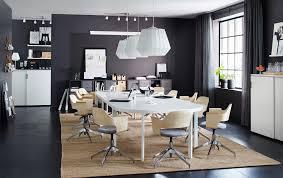 Ikea Design Room ikea for business ikea 8219 by uwakikaiketsu.us
