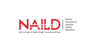 halco lighting technologies revenue. naild launches lighting controls training halco technologies revenue